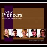 newpioneers